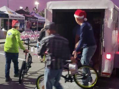 holiday bike donations swfl