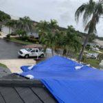 Fort Myers Emergency Roof Repair